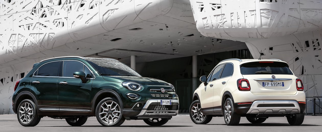 Fiat_500X_2019_Urban_Cross_13.990€