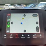 Fiat 500 1.0 Hybrid GSE N3 STAR CarPlay Panoramadach - Bild 11