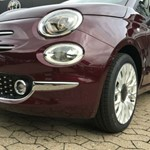 Fiat 500 1.0 Hybrid GSE N3 STAR CarPlay Panoramadach - Bild 5
