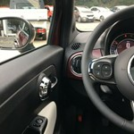 Fiat 500 1.0 Hybrid GSE N3 STAR CarPlay Panoramadach - Bild 15